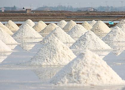 app-SaltPans.jpg