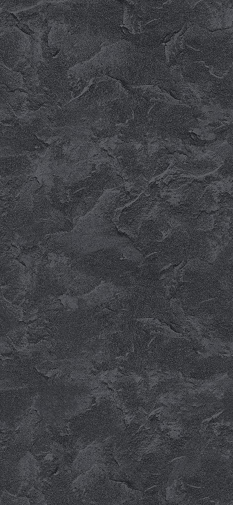 Black Slate.jpg