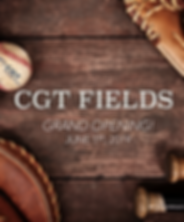 CGT Fields grand opening graphic.png
