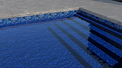 02__Pool_Liner__Breaking_Seawall_AQ__Sto
