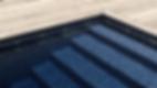 05__Pool_Liner__Oxford_AQ__Planks.0001.p