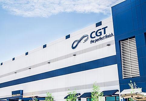 CGT exterior2.jpg