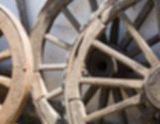 wagon wheels.jpg