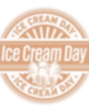 Ice cream day!.png