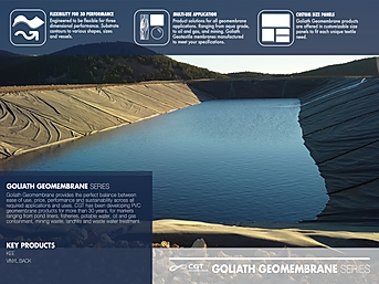 GOLIATH GEOMEMBRANE.png