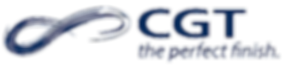 CGT logo - no background.png
