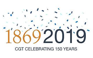 CGT_150 Logo.jpg