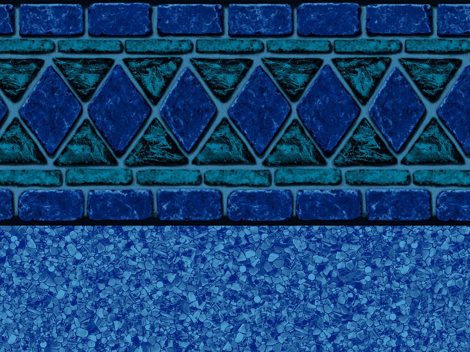 LANCASHIRE BLUE BEACH PEBBLE