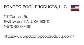 Ponoco Pool.png