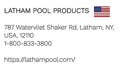 Latham Pool.png