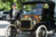 Rob with Model T.png