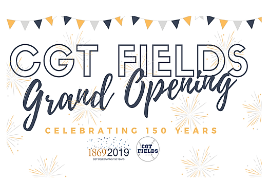 CGT FIELDS Grand Opening Banner Edit.png