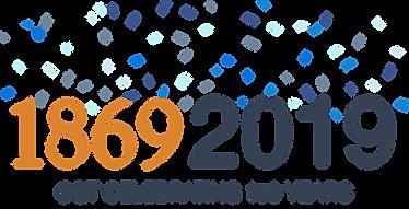 CGT_150 Logo.png