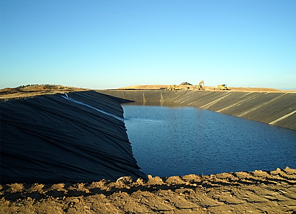 goliath geomembrane1.png