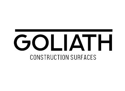 GOLIATH LOGO.png