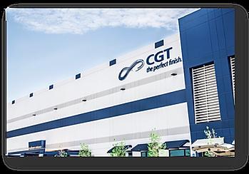 CGT exterior 1.png