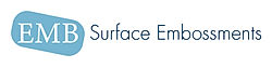 SurfaceEmbossments-Logo.jpg