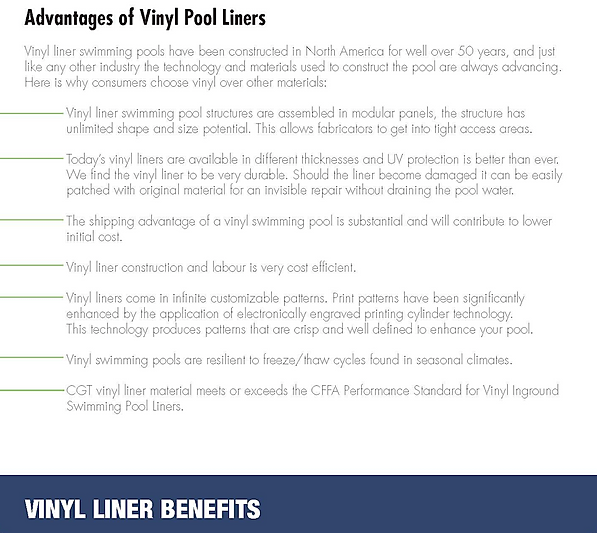 VINYL LINER BENEFITS.png