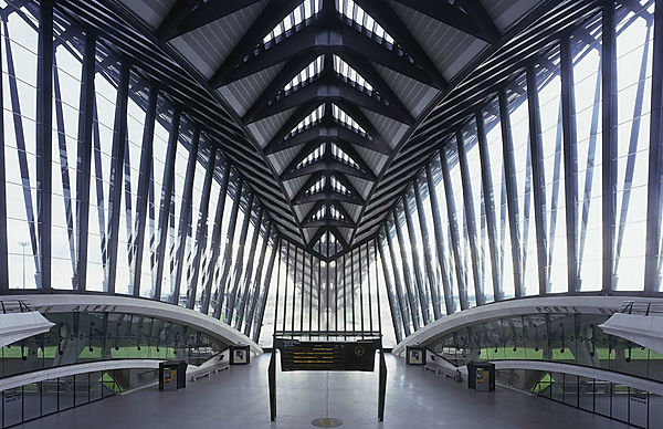 ARCH2O-Lyon-Saint-Exupery-Airport-Railwa