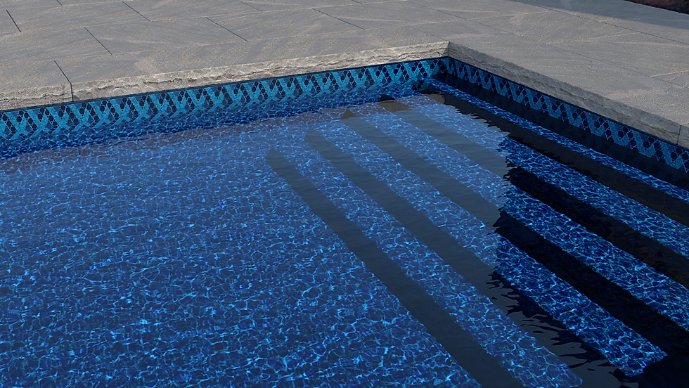 02__Pool_Liner__Base_Blue_Grotto__Border