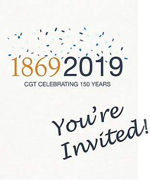 150 celebration invite - color.png