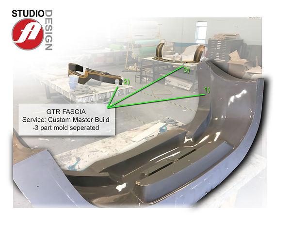 GTR Fascia_7.jpg
