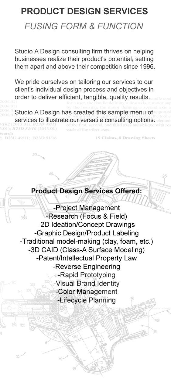 eBrochure_for wix_services.jpg
