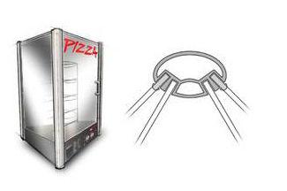 PizzaOvens_10.jpg