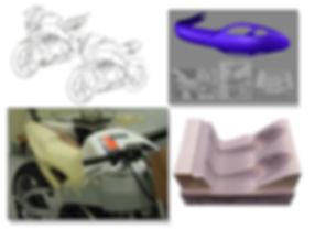 Transportation Design.jpg