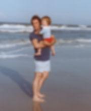 Dad n Chris photo.jpg