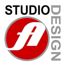 Studio A Design, Fusing Form & Function, Design Consulting to fit every phase of your product development process, Industrial Design Consulting Illinois, 60526