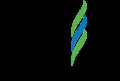 ovid-logo.png
