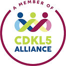 CDKL5 Alliance logo.jpg
