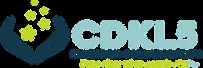 CRC logo 12.5.1_edited_edited.jpg