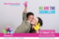 rdd2020-poster-horizontal.jpg