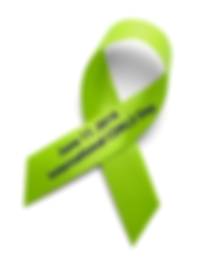 CDKL5 Day ribbon 2019.png