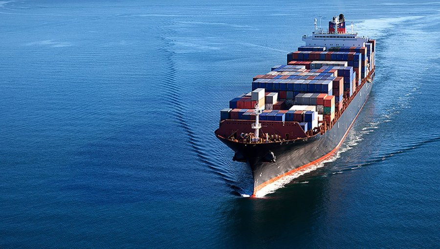 Maritime and Shipping Finance