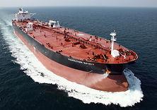 Maritime Finance Lender