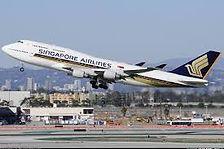 Aviation Finance Lender