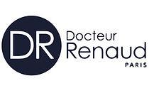 Dr Renaud Paris