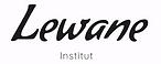 Lewane Institut De Beauté Douai - Hauts de France