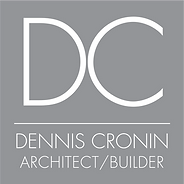 DC Square logo.png