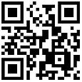 スクリーンショット 2020-07-20 18.28.24.png