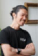 スクリーンショット 2019-05-10 8.48.23.png