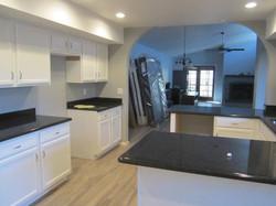 residential-contractor-phoenix