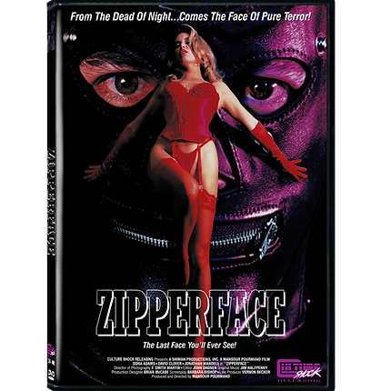 Zipperface DVD - front - AIP cover v4.pn