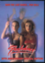Slashdance DVD - front no border.jpg