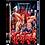 Thumbnail: Fatal Premonitions VHS