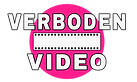 Verboden Video logo transparent back.png