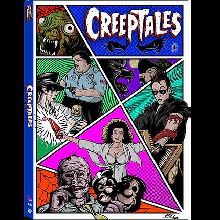 CreepTales_DVD_O-card_trans_bg.png